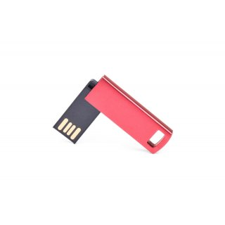 USB Stick Mini Twist