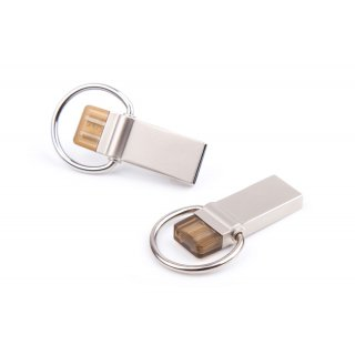 USB Stick Axis OTG