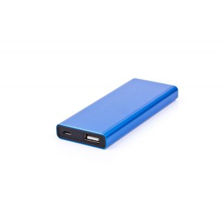 Powerbank Block