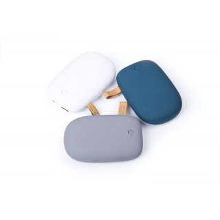 Powerbank Pebble L