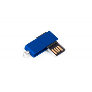 USB Stick Micro Twist